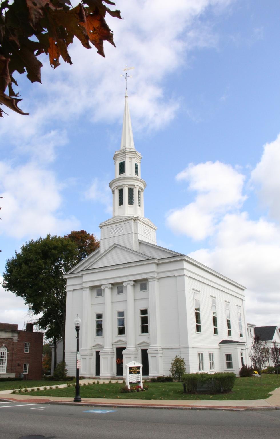 churchpics