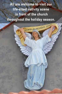 nativity-angel